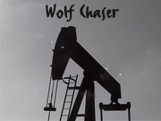 wolf chaser